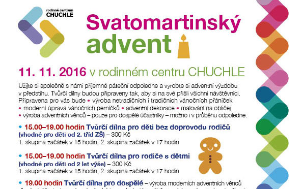svatomartinsky_advent